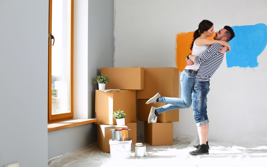 What Are Seller Concessions?