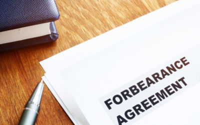 Here Are Your Options For When Your Mortgage Forbearance Ends