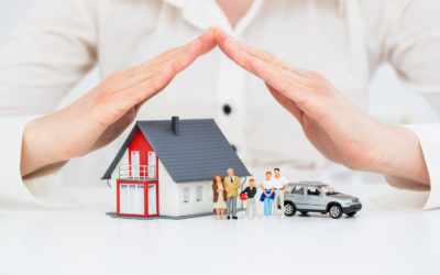 Do's and Don'ts: Homeowner Insurance Claims