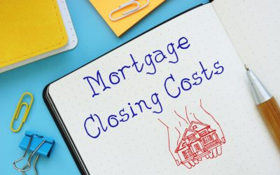 Can a Buyer Ask the Seller For Closing Costs?