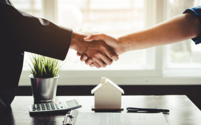 Negotiating a Home Sale Beyond the Asking Price