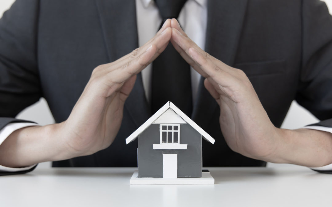 Home Insurance: How Much Is It and Do I Need It?